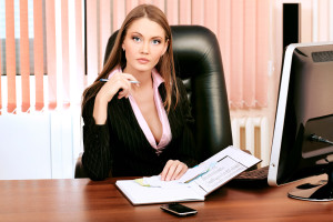 Отвечает юрист фирмы Бизнес Профи